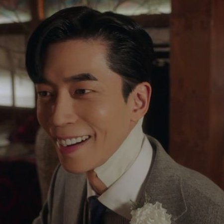 The Last Empress Episode 29