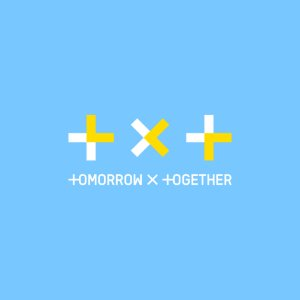 Talk x Today (2019) photo