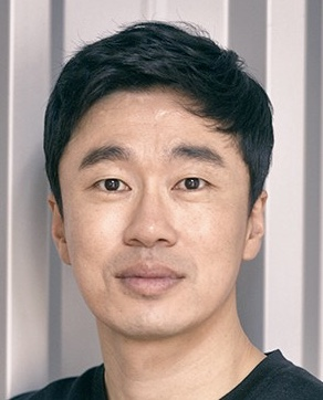 Jo Dal Hwan in Rampant Korean Movie (2018)