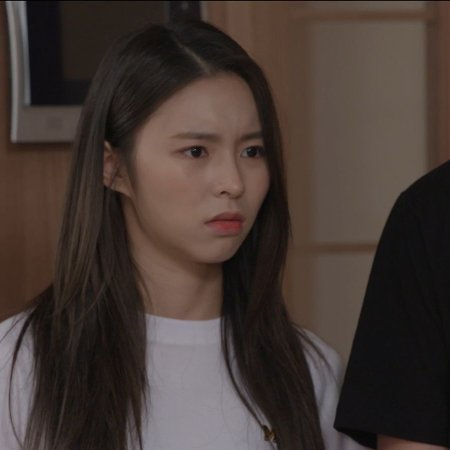 Rich Family's Son Episode 82