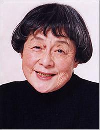 Sengoku Noriko in 3 nen B gumi Kinpachi Sensei Japanese Drama (1979)