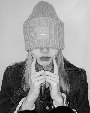 Lisa_bp22
