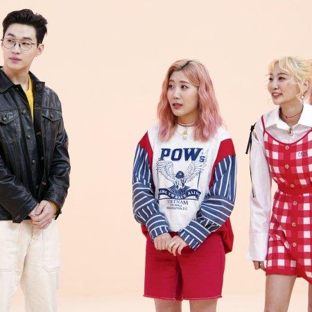 Idol Room (2018) - Episodes - MyDramaList