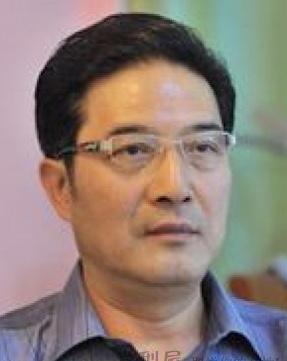Gao Lan Cun in Kang Xi Dynasty Chinese Drama (2001)