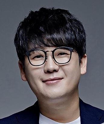 Kim Kang Hyun in How to Break up with My Cat Korean Movie (2016)
