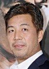 Ahn Kil Kang in Man on High Heels Korean Movie (2014)