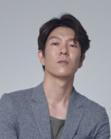 Kim Joon Bum in Some More Korean Movie (2018)