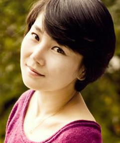 Mi Yoon Lee