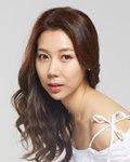 Park Joo Bin in Sister's Younger Husband Korean Movie (2016)