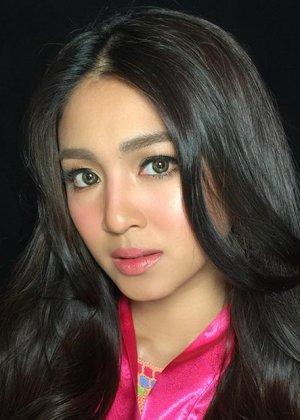 Favorite filipino actors & actress