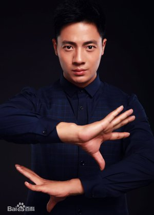 Wei Wei in The Legends of Monkey King Chinese Drama (2020)