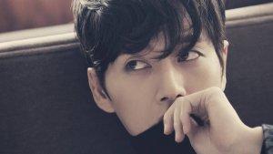 Five Favourite Roles of Park Hae Jin