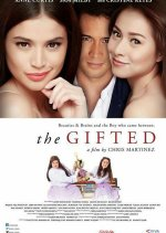 The Gifted (2014) photo