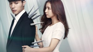 What Takes the Reality Out of Korean Dramas?