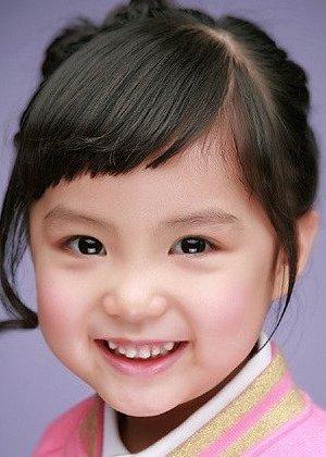 Yeo Hee Goo in Drama Special Season 1: Hot Coffee Korean Special (2010)