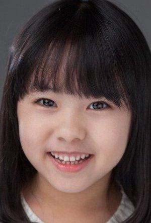 Ji Min Yoon