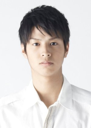 Lida Neol in High School Opera Company - Mens' Team Japanese Special (2012)