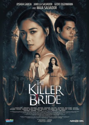 The Killer Bride (2019) , MyDramaList