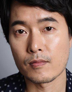 Seung Kil Jung