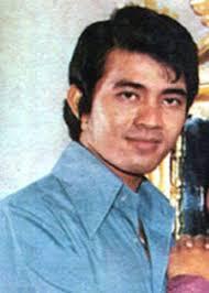 Udomphon Khotchahiran