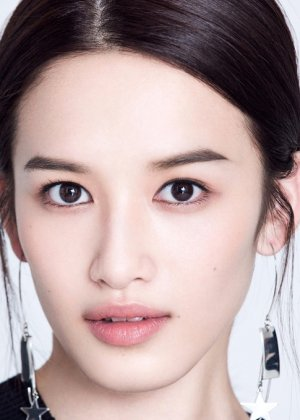 Zhang Bai Jia in Love is All Chinese Drama (2020)