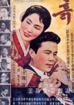 [1960s] A guide to various Classic Koreans movies
