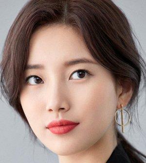 Su Ji Bae