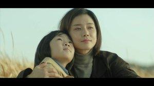 Raise Someone Else's Child?  Adoption in Korean Dramas