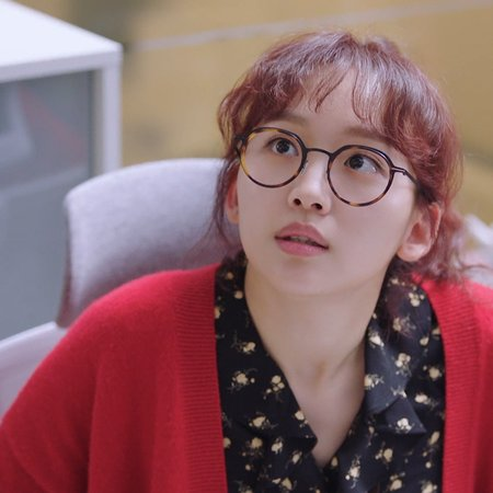 The Secret Life of My Secretary (2019) - MyDramaList
