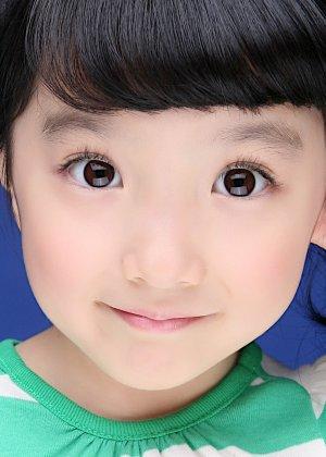 Favorite Child Actors/Actresses
