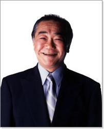 Ishida Tarou in Kasuga no Tsubone Japanese Drama (1989)