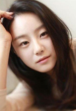 Shi Won Lee