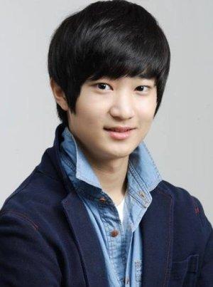 Tae Yeob Noh