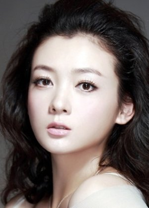 Cui Bo in Justice Bao: Arbiter of Kaifeng Mystery Taiwanese Drama (2012)
