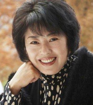 Jung Ha Kim