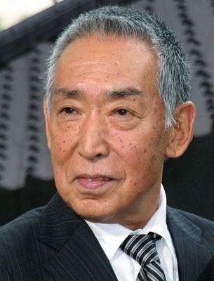 Fujita Makoto in Musashi Japanese Drama (2003)