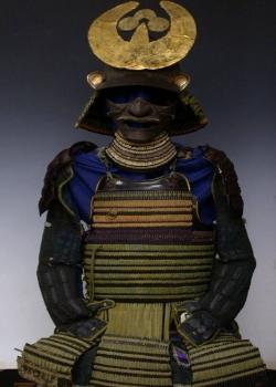 Inuwashi