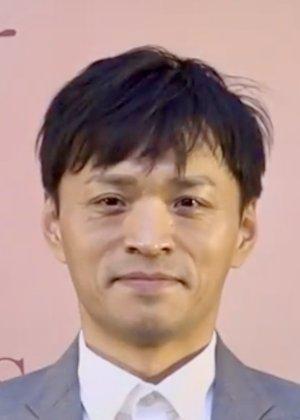 Jin Yong Wook in Operation Chromite Korean Movie (2016)