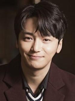 Byun Yo Han in A Day Korean Movie (2017)
