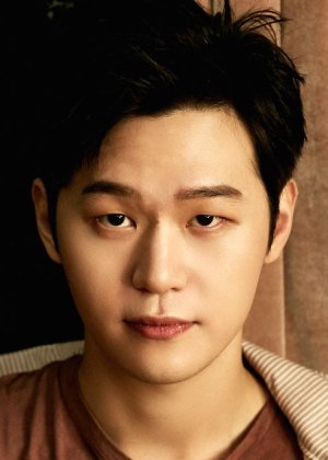 Lee Hak Joo in Drama Special Season 9: Dreamers Korean Special (2018)