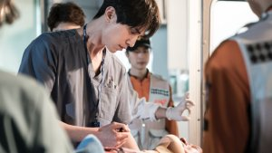 Hold On, That's Negligence! Deadly Medical Mistakes Made Across Dramas
