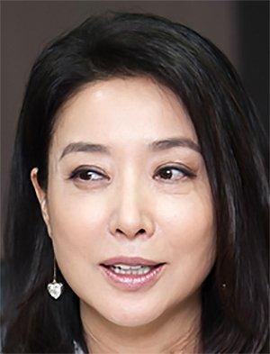 Bo Yun Kim