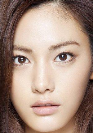 Jin Ah Im
