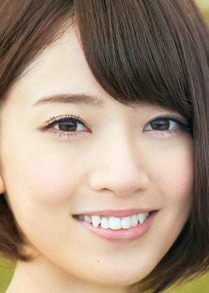 Hashimoto Nanami in Kanashimi no Wasurekata: Documentary of Nogizaka46 Japanese Movie (2015)