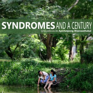 Syndromes and a Century (2006) photo