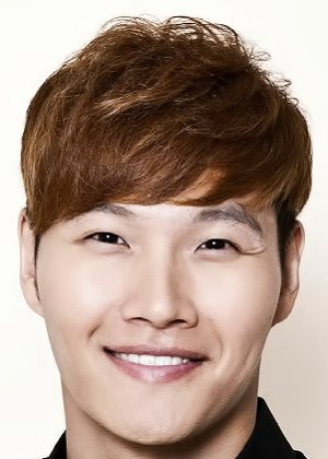 Kim Jong Kook in I Can See Your Voice: Season 7 Korean TV Show (2020)