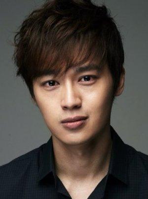 Joong Moon Lee