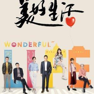Wonderful Life (2018) photo