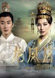 Chinese Dramas I would like to Watch