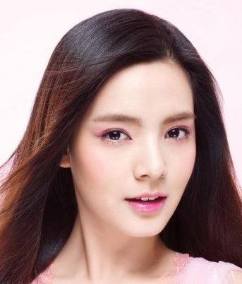 Song Yoo Jung in Make a Wish Korean Drama (2014)